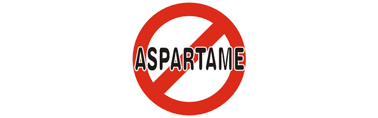 The Next Chapter in the Aspartame's Dangerous History is Re-Branding of Aspartame as AminoSweet