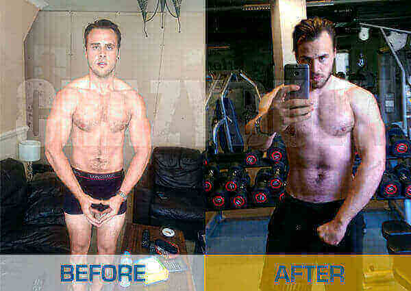legal steroids real before after photos