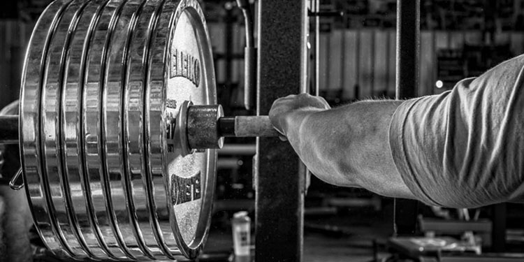 A Powerlifting Guide for the Beginners