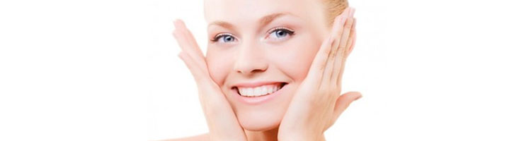 Beauty Tips for Naturally Rejuvenating the Skin