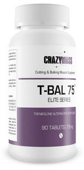 tbal-75